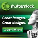 Fotos de stock