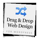 PageLines Platform - Drag & Drop Framework