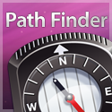 Path Finder - the alternative file browser for Mac OS X