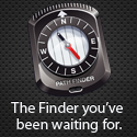 Path Finder - the Finder you've been waiting for