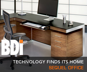 Sequel Office from BDI