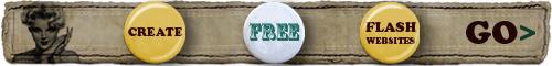 Free Flash Websites