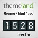 Premium Wordpress Temas