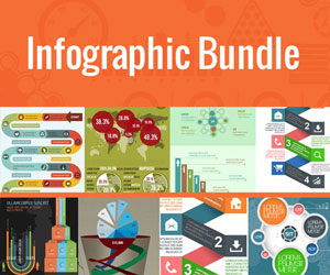 670+ Infographic Design - Templates | GraphicRiver