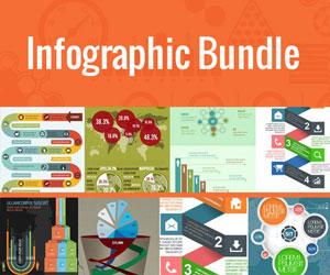 670+ Infographic Design - Templates | GraphicRiver
