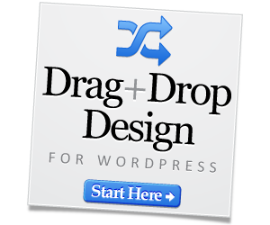 PageLines PlatformPro Drag & Drop Theme Framework