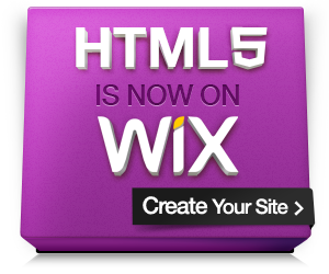 Free website builder (HTML5)