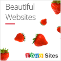 Free Websites - Zoho Sites