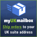 www.myukmailbox.com