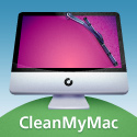 CleanMyMac - the best solution to keep your Mac clean and healthy