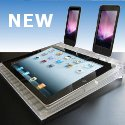 New iPad 2 Display Dock gives you Apple Store LOOK!
