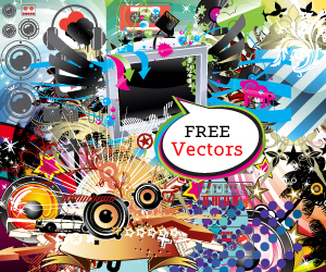 Free Vector Graphics