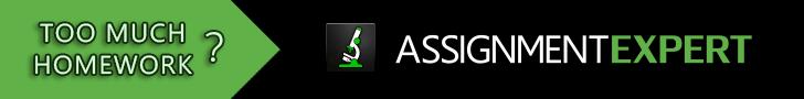 制作CSS和SVG动画动物